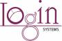 Login Systems